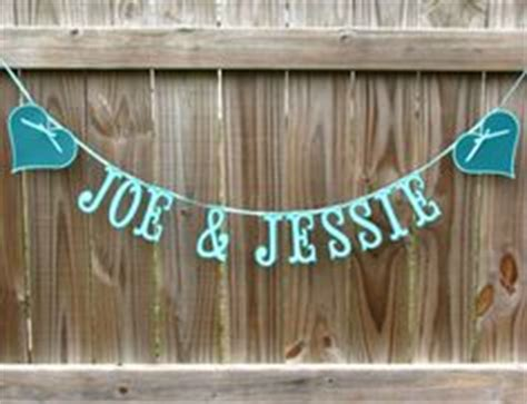 Wedding Banner Cricut by 1000 Images About Cricut On Wedding Banners