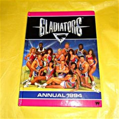 sold to the gladiators books gladiators itv show official fan card khan signed radosav