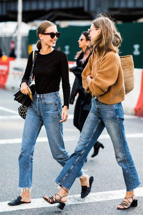 whats the style of 2013 looks para oto 241 o con vaqueros y zapatos de tac 243 n
