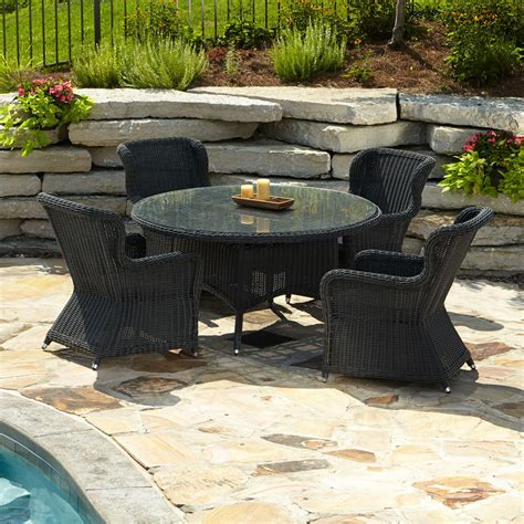 best price patio furniture best price patio furniture patio furniture best price cast aluminum patio furniture new