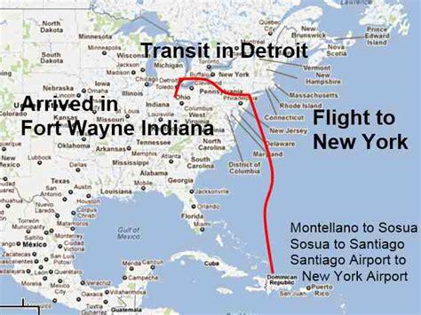 map usa republic usa road trip fort wayne indiana city 1 andy graham