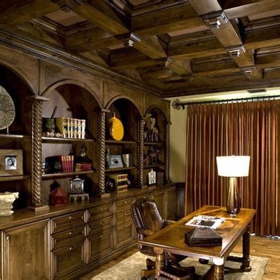 Study Office Design Ideas S Office Design Pictures Remodel Decor And Ideas Home Office Ideas Inspiration