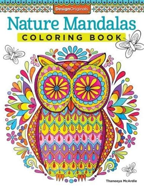 mandala muses a highly detailed coloring book books best mandala coloring books for adults in 2017 list and