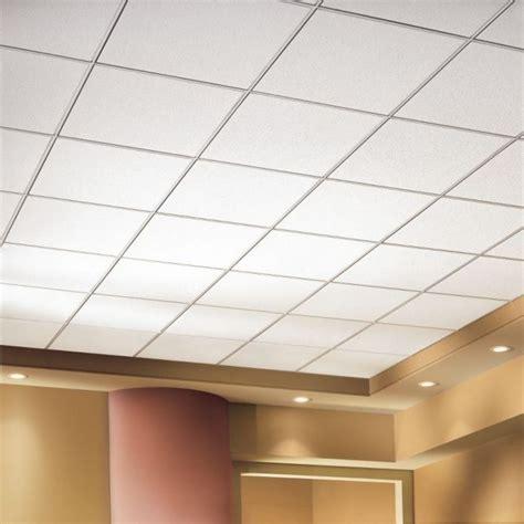 white walls colored ceiling home design architecture cilif