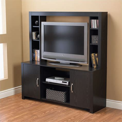 entertainment rack my little friend design and general