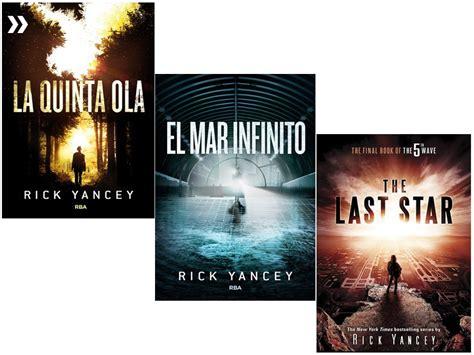 trilogia de fundacion libro gratis descargar la quinta ola libro pdf descargar gratis 1 pack de libros juveniles gt identi