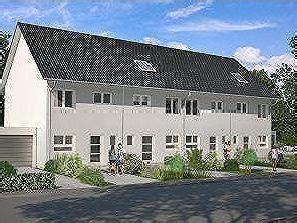 ludwigshafen haus kaufen h 228 user kaufen in gartenstadt ludwigshafen am rhein