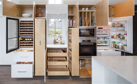 clever ways to organize your kitchen cabinets escon arena smart ways to organize a small kitchen 10 clever tips