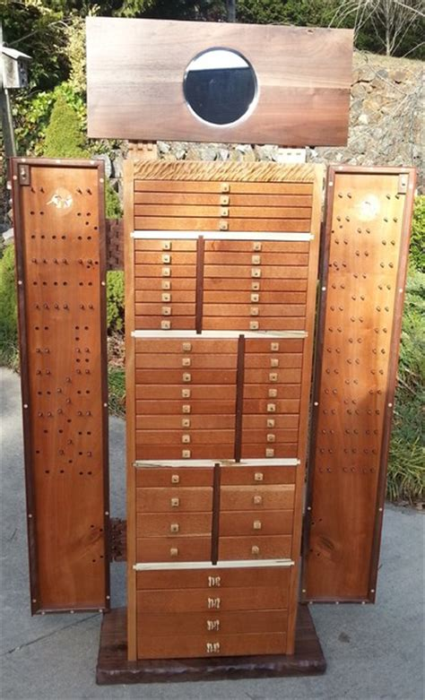 huge jewelry armoire large jewelry armoire