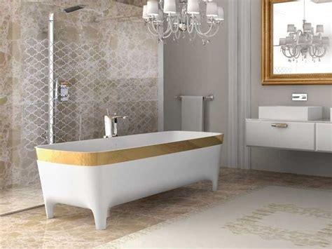 coperture vasche da bagno coperture vasche da bagno sovrapposizione vasca da bagno