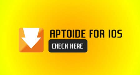 aptoide ios 2017 aptoide for ios download latest version for ios android