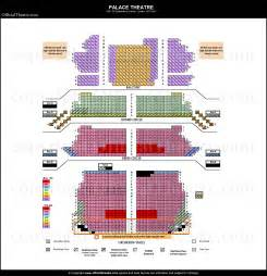 Cadillac Palace Theatre Seating Cadillac Palace Theatre Seating Chart Car Interior Design