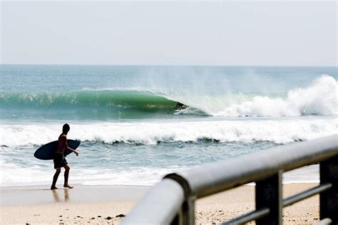Surfing Florida by The Top 10 Surf Colleges In America Grindtv