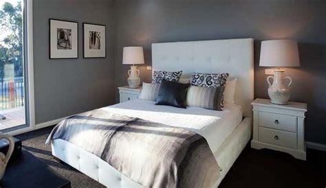 organizzare da letto organizzare la da letto do it yourself diy