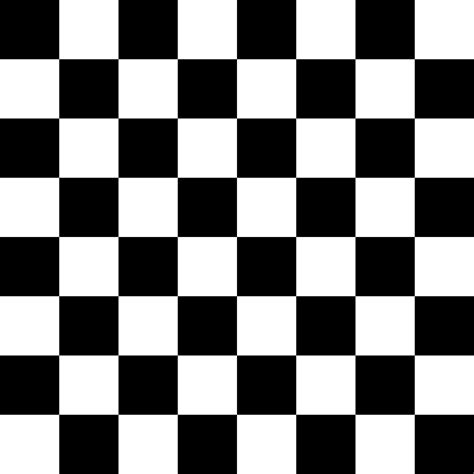 pattern quadriculado photoshop black and white patterns clipart best