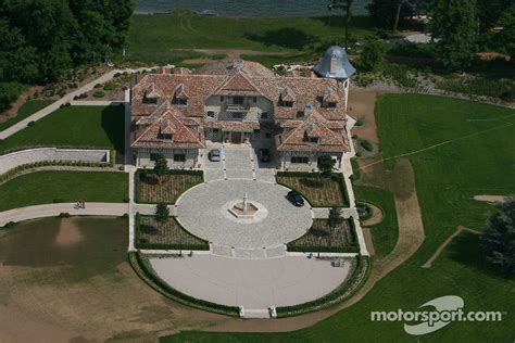 michael schumacher house michael schumacher house 6 free hd wallpapers images stock photos