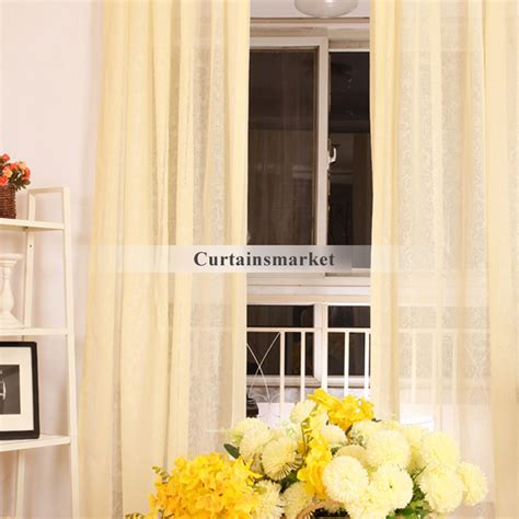 light yellow sheer curtains light yellow sheer curtains beautiful lines patterned light yellow striped sheer curtains