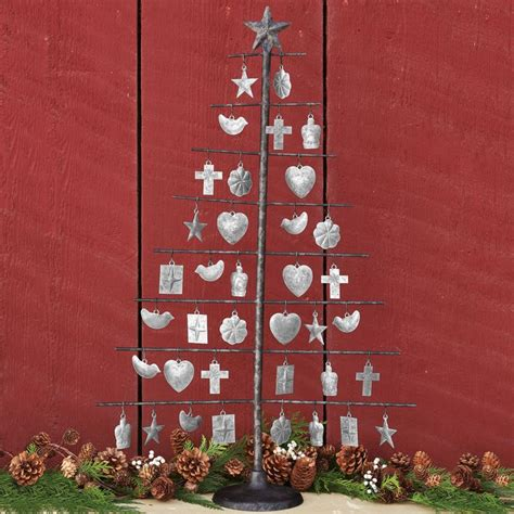 17 best images about holiday decorations on pinterest