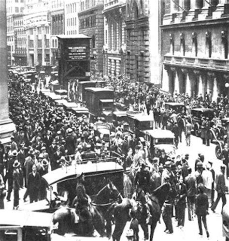 cardenas market capitol historia universal la depresion de 1929