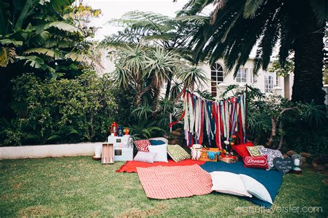 backyard engagement party backyard engagement party outdoor furniture design and ideas