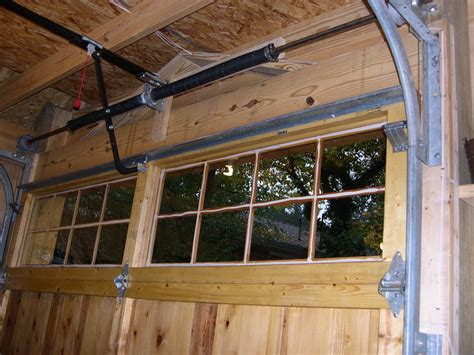 How To Build A Garage Door Garage Door Construction Plans Plans Diy Free Wooden Gate Plan Woodworking Ideas