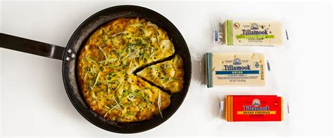 onion city res anonymous 15 08 three cheese and four onion frittata