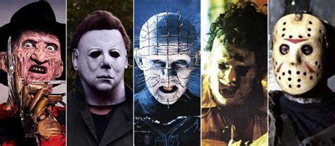 death house les 11 films d horreur 224 voir absolument en 2017