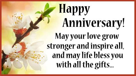 Wedding Anniversary Wishes In Russian by Marriage Anniversary Wishes Photos
