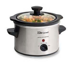 Best Toasters Amazon 1 5qt Mini Slow Cooker Stainless Mst 250xs