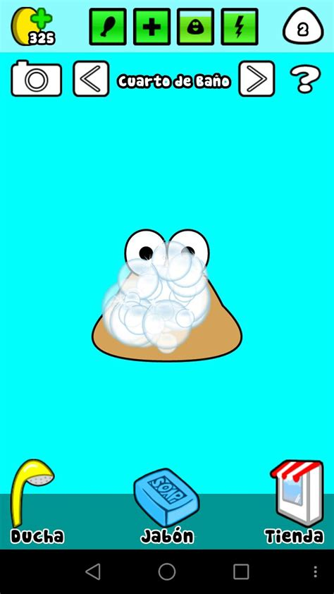 download game pou mod untuk android pou hack download android autos post