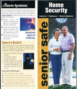 home security systems brainerd wadena park rapids