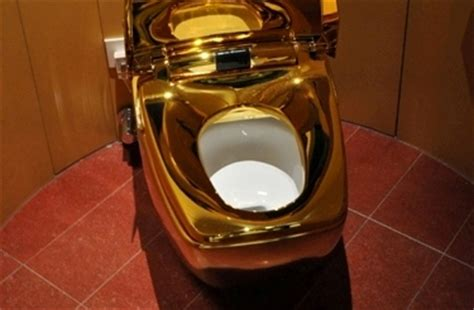 world most expensive bathroom information world the most expensive washrooms toilets bathrooms in the world