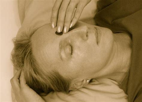 17 best images about vertigo on migraine