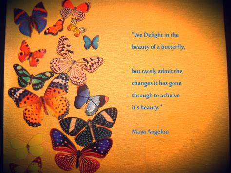 maya angelou biography in spanish famous quotes about butterflies quotesgram