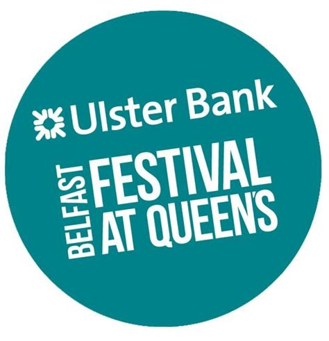 ulster bank contact ulster bank festival at s announcements
