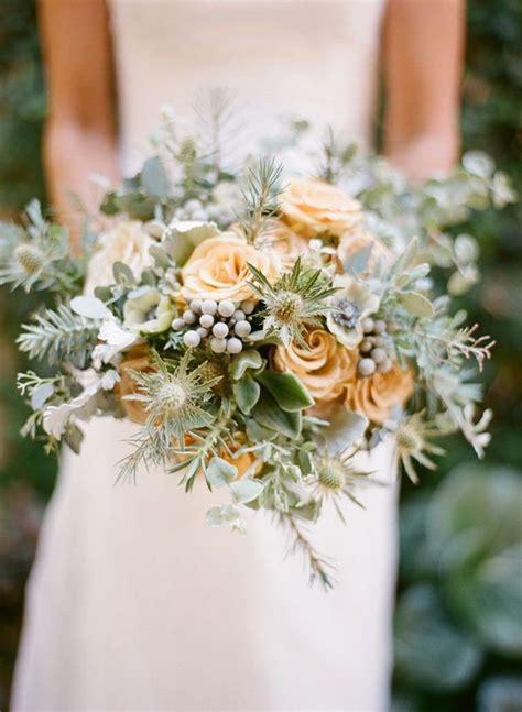 Hochzeitsdekoration Gr N by Diese Blumen F 252 R Hochzeit Sind 2018 Im Trend Farben