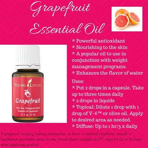 Grapefruit 15ml living grapefruit 15ml essenti end 6 21 2017 7 15 pm