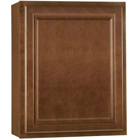 assembled 24x30x12 in wall kitchen cabinet in unfinished hton bay hton assembled 24x30x12 in wall kitchen