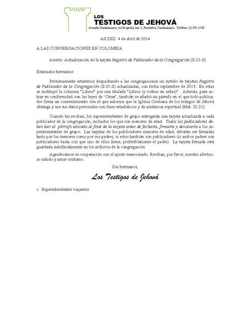 carta de autorizacion compartir informacion banesco hildebrando y otras hierbas cartas 4 y 5 4 14 actualizaci 243 n de la tarjeta registro de