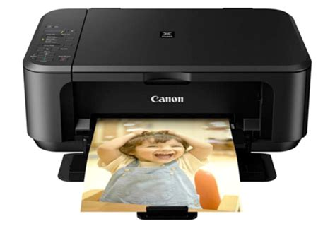reset mp250 ink level canon pixma mg2250 driver setup download canon driver