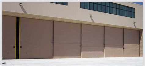 overhead door manufacturers commercial overhead door manufacturers commercial