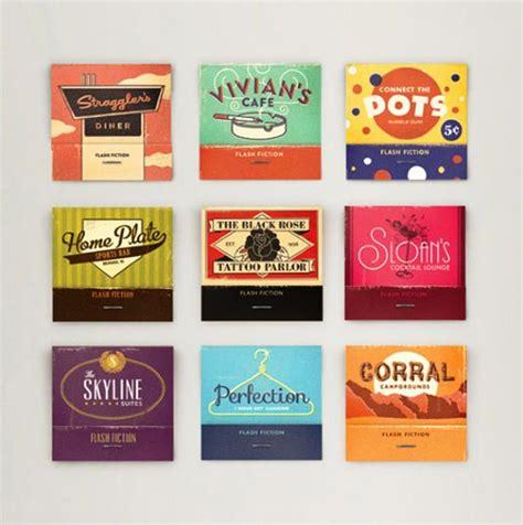 contoh desain kemasan unik menarik percetakan packaging