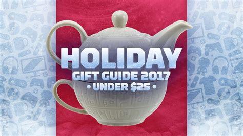 best gifts under 25 best gifts under 25 codejunkies