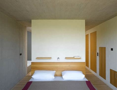 kleines schlafzimmerdekor 1000 ideas about schmales schlafzimmer auf