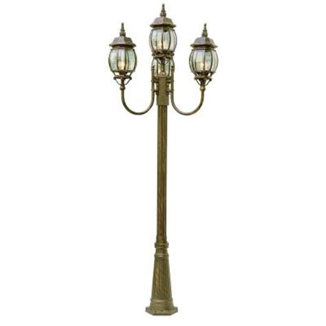 bel air lighting cabernet collection 4 light 96 in