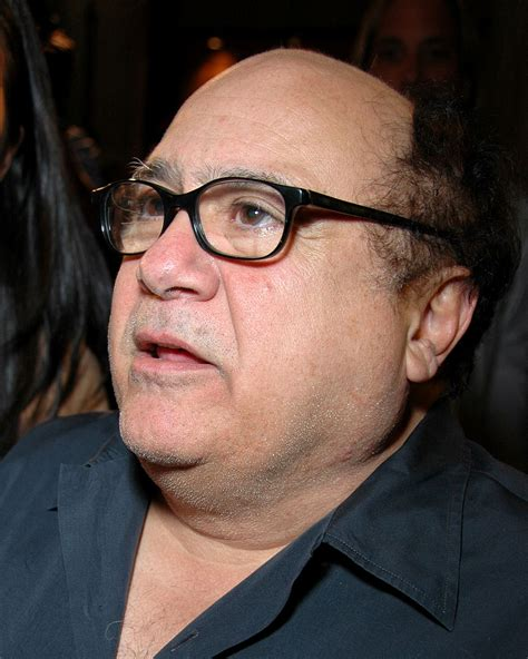 danny devito couch brother can you spare two dimes wikipedia
