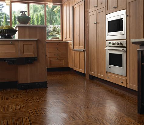eco friendly flooring popular eco friendly flooring options to consider traba