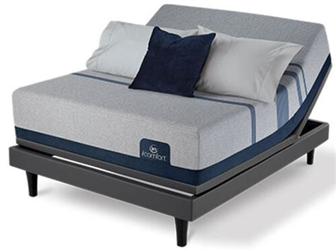 automatic bed frame timbudds info