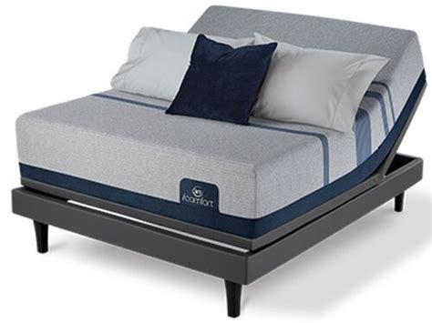 adjustable beds metrovsaorg