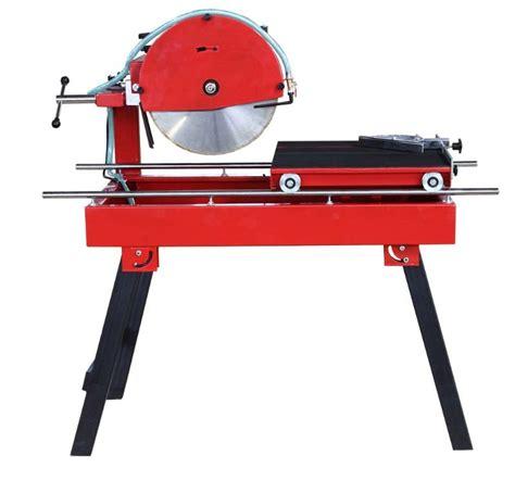 maquina para cortar azulejos maquina de cortar azulejos con agua mesa para la cama